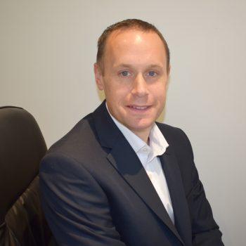 Denis Carpenter - Monogastric Nutritionist & Technical Development Manager